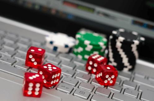 Tahap-tahap Pendaftaran Situs Judi Online Pkv Games